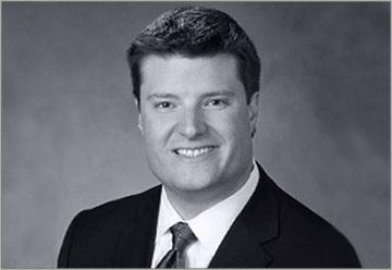 Michael S. Smith, II