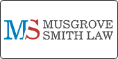 Musgrove and Smith Law